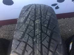 Dunlop Grandtrek AT2, 215/80R15 101S