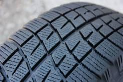 Bridgestone Ice Partner. Зимние, без шипов, 2014 год, 20%