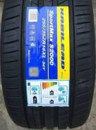 Habilead SportMax S2000, 255/35 R18 94W