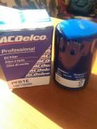 Фильтр масляный ACDelco PF61E 19210285 (2)