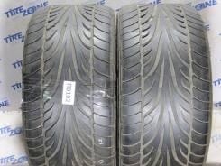 Dunlop SP Sport 9000, 275/40 ZR17