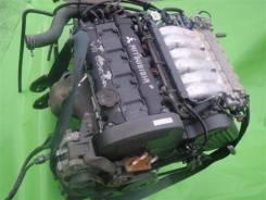 Двигатель в сборе. Mitsubishi: Grandis, L200, Delica, Pajero, Lancer, Outlander, Galant, Carisma, Pajero Pinin, ASX, Pajero Sport, Colt 4G69, 4D56, 4G...