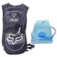 Рюкзак FOX KDM-08 с гидратором