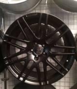 Новые диски R22 5/130 Mercedes G