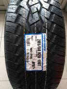 Toyo Open Country A/T+, 285/50 R20