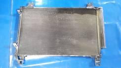 Радиатор кондиционера Toyota Vitz KSP90. Отправка в регионы!