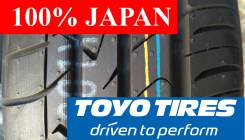 Toyo Tranpath mpZ. Летние, 2019 год, без износа, 4 шт
