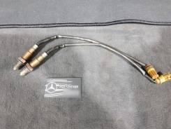Лямда зонд M113 Mercedes-Benz W164 W211 W219 (MB Garage)