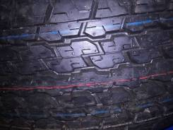 Bridgestone Dueler H/T D840, 255/70 R15LT