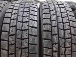 Dunlop Winter Maxx WM01. Зимние, без шипов, 5%, 2 шт