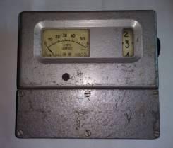 Ш69009 (0-600С) ХК прибор показывающий температурный