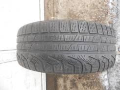 Pirelli Winter Sottozero Serie II, 225/55 R16