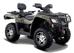 Wels ATV 800 EFI. есть псм\птс, без пробега. Под заказ