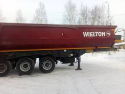 Wielton, 2012