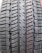 Triangle Group TR257, 245/55 R19