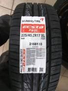 Kumho Ecsta PS31, 225/45 R17, 245/40 R17
