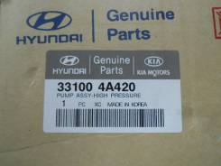 Насос топливный. Hyundai H1 Hyundai Grand Starex Hyundai Porter II Kia Sorento