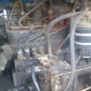 Сварочный агрегат АДД-2x2502иу1