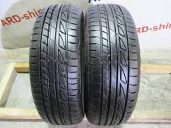 Bridgestone Playz PZ1, 165/50 R16