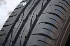 Dunlop Enasave EC203, 145/80R13