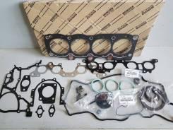 Ремкомплект ДВС Toyota 4S-FE 04111-74280