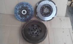 Маховик. Volkswagen Tiguan, 5N1, 5N2 BWK, CAVA, CAXA, CTHA