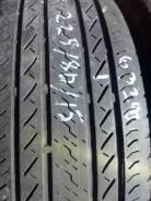 Bridgestone Dueler H/L, 225/80 R15 105S