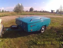 """""""Скиф-М1"""" модель 81062-01, 1985"""