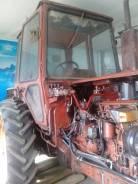 ЭО-2621, 1995