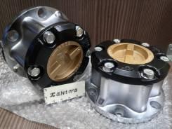 Хаб механический. Suzuki Escudo, TA01R, TD61W, TA11W, TD01W, TA31W, TA01W, TD51W, TA01V, TD31W, AT01W, TA51W, TD11W Suzuki Sidekick Suzuki Vitara, TA5...