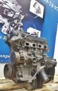 Двигатель в сборе. Ford Focus ASDA