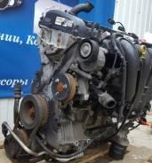 Двигатель в сборе. Ford Focus Ford C-MAX AODB