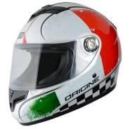 Шлем интеграл Origine Tonale Italia 2.0