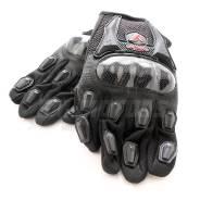 Перчатки Ataki SC-019