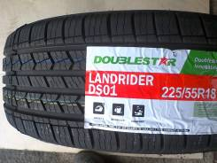 Doublestar DS01, 225/55R18