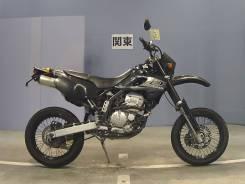 Kawasaki D-Tracker, 2005