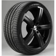 Pirelli P Zero, Run Flat 245/35 R18