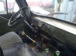УАЗ 3962, 2001