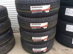 Bridgestone Potenza RE002 Adrenalin. летние, новый