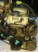 Контрактный двигатель QG18DE Nissan в Улан-Удэ