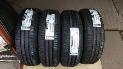 Hankook Kinergy Eco K425, 185/65 R15