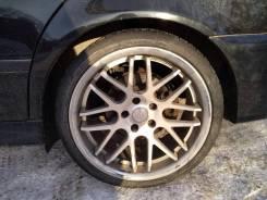 Bridgestone B380 RFT, LT245/30ZR19