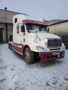 Freightliner. Продается , 14 000куб. см., 23 580кг., 6x4