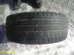 Michelin Weatherwise II, 195/50R15