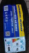 Habilead ComfortMax AS H202, 225/70 R16