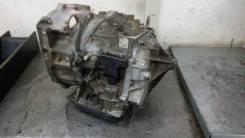 Коробка передач АКПП U760E Toyota Camry ASV50