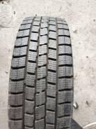 Dunlop SP LT 02, 185/70 R15.5