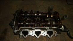 Головка блока цилиндров. Mazda: Millenia, Xedos 6, Eunos Cosmo, Lantis, Efini MS-8, Xedos 9, MX-3, 323F, Eunos Presso, Autozam AZ-3 Двигатель KFZE