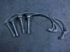 Высоковольтные провода Honda Accord/Odyssey/Ascot/Prelude