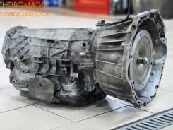 АКПП. BMW X5, E53 M62B44T, M62B44TU, M62B46
